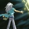 fluffydeathdealer: Yami Bakura (I REGRET NOTHIIIIIIIING!)