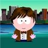 fangfaceandrea: (South Park 10)