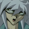 fluffydeathdealer: Yami Bakura (SHUT UP ALREADY)