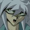fluffydeathdealer: Yami Bakura (SHUT UP ALREADY)