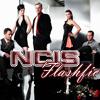 ncis_flashfic: (NCIS Flashfic)