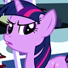ehtruffle: by Spudjuice (Twilight - ... What?)