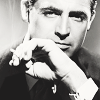 cinaed: I improve on misquotation (Cary Grant)