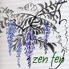 mirag: (wisteria)