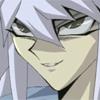 fluffydeathdealer: Yami Bakura (I bet you taste... delightful)