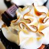 clockwrkheart: Smores Cupcakes (smores)