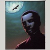 katarik: Marvel Comics: young Nighthawk (Let's start a riot.)