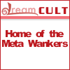 zvi: Dreamcult - Home of the Metawankers (dreamwidth critic)