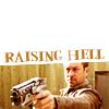 kj_svala: (Defiance Nolan.hell)