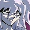 fluffydeathdealer: Yami Bakura (You don't wanna know what I'm thinking)