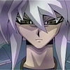 fluffydeathdealer: Yami Bakura (I feel like a kicked puppy)