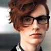 om_ghost: (glasses)