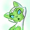 mobileshipcomp: (Cat)