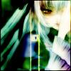 winterstarlight: (Elegant Gothic)