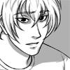 hellfire_gouka: (worried, hurt)