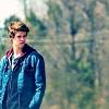 college_boy: (woods)
