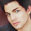 blue_icy_rose: (Adam natural)