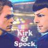 cherry_pie: (6Kirk&Spock)