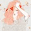 vivianekt: (pinkhairedgirl)