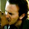 has_a_horn: (kiss)