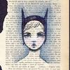 mongrelheart: (ruining books for art)