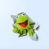bobloblawrox: (Kermit)