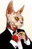 red_rat_catcher: (якудза)