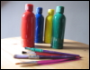 peaceful_sands: paints and brushes (paints and brushes)
