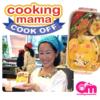 ext_272679: Takeuchi Naoko, creator of Sailor Moon, as Cooking Mama... (Default)