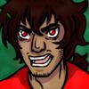 oldhippony: (!human angry)