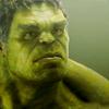 brokeharlem: (hulk | i've come back unshaken)