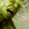 brokeharlem: (hulk | my heart is nuclear)