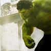 brokeharlem: (hulk | i'm not the villain)