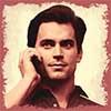 elrhiarhodan: (WCBB (RV) - Neal Phone)