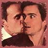 elrhiarhodan: (WCBB (RV) - Peter-Neal Kiss)