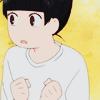 kurara: (03 ♥ Kimi ni Todoki)