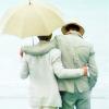 bakerloo: (Brideshead | Contra mundum)