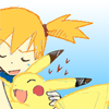 kurara: (09 ♥ Pokemon)