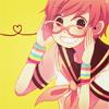 kurara: (10 ♥ Persona 4)