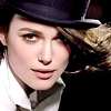 bakerloo: (Knightley | On the silver screen)