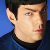 spocksonofsarek: (Spock - Promo image)