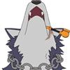 420barkit: (6 howl)