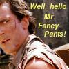 elfcat255: fancy pants (pic#680576)