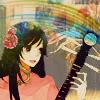 seraphictune: (Taiwan rainbow bg)