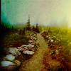 red_day_dawning: pathway (whispyr)