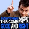 promethia_tenk: (ten is a moral arbiter)