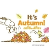 dr_phil_physics: (autumn-snoopy)
