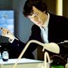 science_of_deduction: (Science Sherlock)