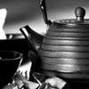 casimiera: (tea)