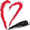 dhamphir: (heart)